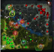 兵线小地图.png