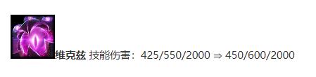 YB[]09I%UO]5$%]D~WN0MYR.png