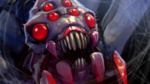 Broodmother icon.png